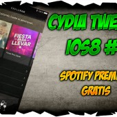 Spotify-Premium-Gratis2