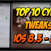 top10CTios8.4