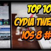 top10CTios8.4#9