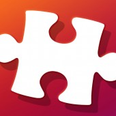 Extensify-logo