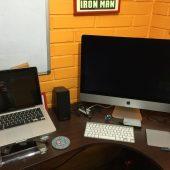 aplicaciones-basicas-no-pueden-faltar-mac