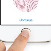 desbloquear-iphone-ipad-ios-10-sin-apretar-boton-home
